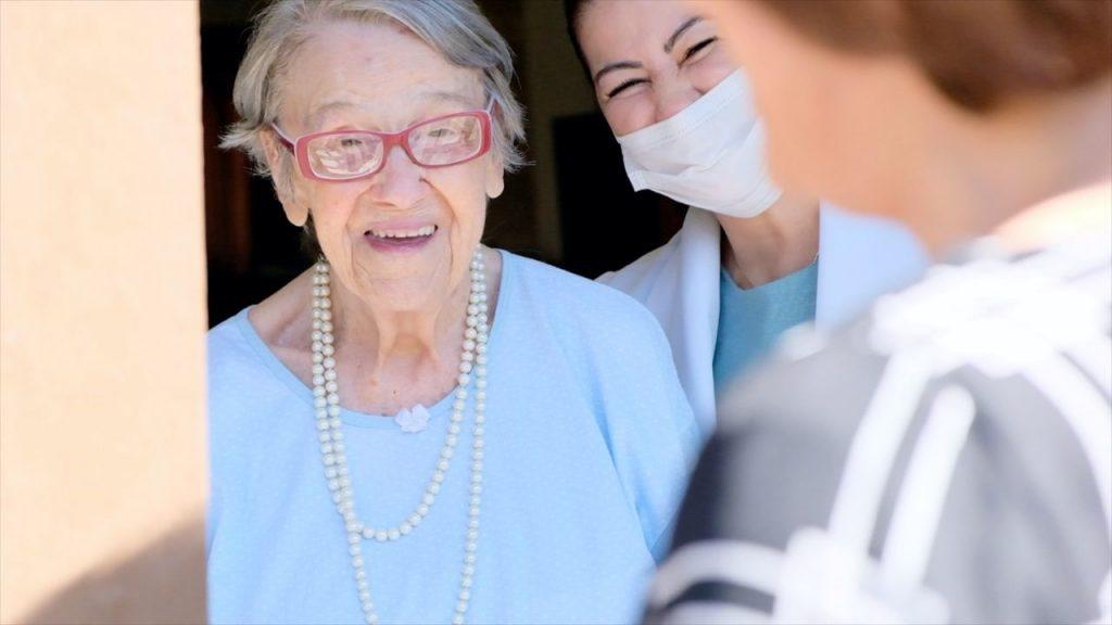 Cuidado com o idoso: importância, dicas e como cuidar